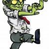 Envía Zombie al 4-22-22 - Julián Llera