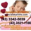 33 DIA DAS MAES PLURAL FEM - 05 - MAE 05 Balao Magico - Minha Mae.MP3