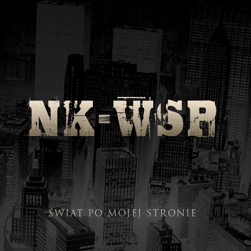 Swiat Po Mojej Stronie (Produced by Femokrytyka)