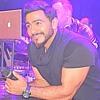 Tamer Hosny - 180 Darga Live -     -       by :tarek temoz