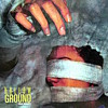 Hollow Ground - Ill Fate Mix