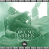 Ariana Grande - Love Me Harder Feat. The Weeknd & A.L. (DJ Rob Dinero Remix)