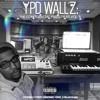 Wallz Ft. Sknee G - Why You Look Like That (Freestyle)