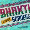 02-jai-gurudev-madi-das-tulsi-devi-bhakti-without-borders