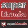 Pérola Feat. C4 Pedro - Fica Parado_DJ Deck Kizomba Remix 2015