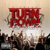 Turn Down For What - DJ Snake & Lil Jon - (Shodrimix 2k15 Remix)