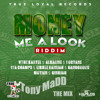 Money Me A Look the Mix 2015