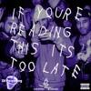 If Youre Reading This Its Too Late Drake Type Beat (Prod. By Xproductions )