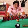Baller Cast #01 - Somos apenas