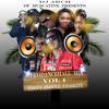Afrodancehall Mix By DJ Arch