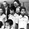 110113_68h _Cit_Saga_Anak Timor Part 1 Blok 1