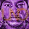 J Paul Jr. - Zydeco Trappin ft. Baldenna The King [Slowed N Throwed]