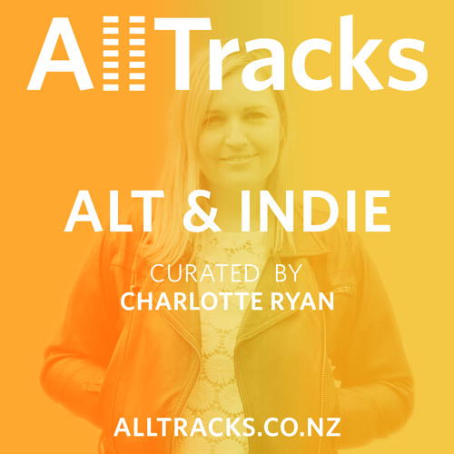 AllTracks: Alt & Indie
