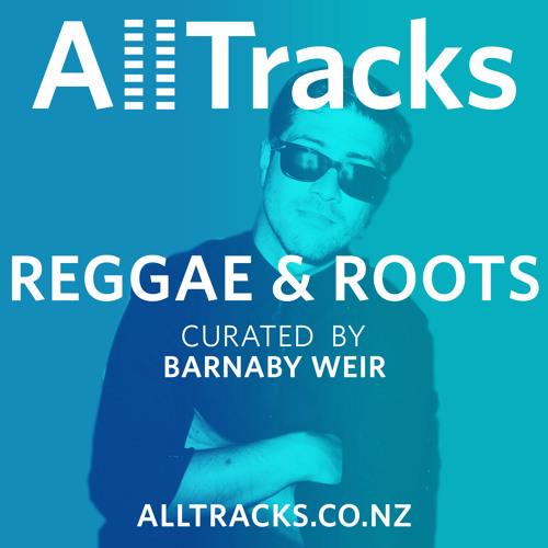 AllTracks: Reggae & Roots