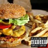 Cheeseburger And Fries ft Chef BoyarDyl