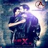Download Tu Jo Hain (MR. X) - (Progressive -Remix) Mp3