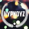 Naughty Boy - La La La Ft Sam Smith (HYPNOYZ Remix)