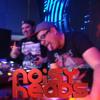 Noisyheads -Explosion (Original Mix)