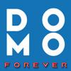 Domo - Forever