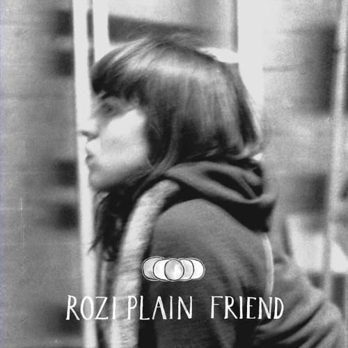 Rozi Plain - 'Actually'