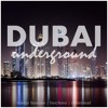 Dubai Underground - Episode 4