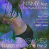 Namy - I'm Not Ashamed (Giom Late Night Mix) - King Street Sounds