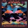 Dimitri Saidi - We Can Dance - Stephane Deschezeaux Remix (Cip)