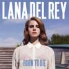 Lana Del Rey - Born To Die (Album Medley Acapella Cover)