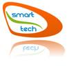 Smart Tech - Votre Agence Web Offshore En Tunisie 2.MKV