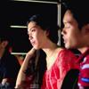 Alapaap - Kim, Marlon, & Juni (Cover)