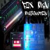 Fox Man - Machination