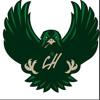 Cheeba Hawk Consortion - Can't Buy Me Love Feat. Paris Alexander & Trife Diesel