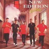 """NEW EDITION """"If It Isn't Love"""" Smooth Remix"""