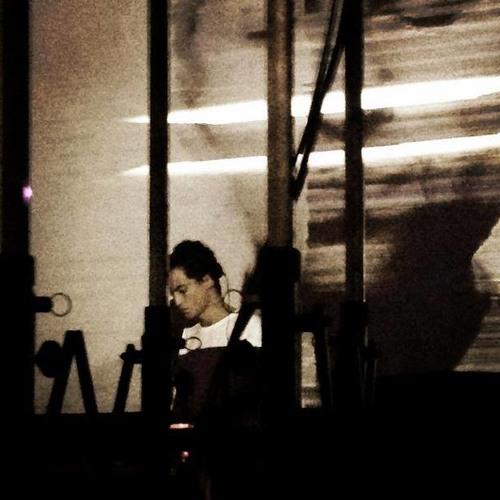 Rawmance - Direct Mixtape 1 (LNEG)