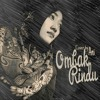 Hafiz ft. Adira - ombak rindu (cover by Ani)