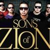 Dj Red - Sons Of Zion Stuck On Stupid (NQ Allstars Remix)