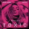 Britney Spears - Toxic (DUBFAZE Bootleg)// Free Download
