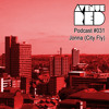 Download Avenue Red Podcast #031 - Jonna (City Fly) Mp3