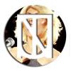 Blondie - Rapture (Nutbeam Remix)