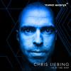 Chris Liebing live at Time Warp 2015