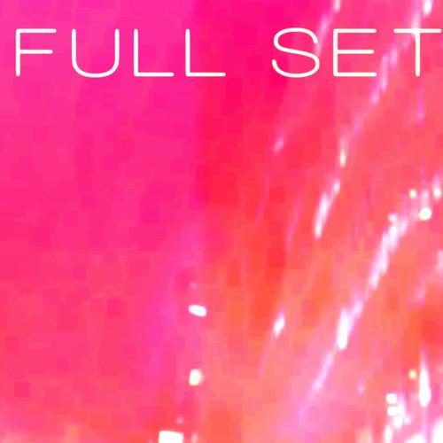 Full Set EP