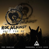 Rise Against - Wait For Me ( Paranormal Attack Cover ) FREE DL