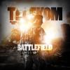 Telekom - Battlefield