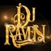 Raven's Mainstage Mix Part 3