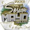 Sesion Mayo 2015 Dj Rajobos 1 PISTA (WWW.DJRAJOBOS.NET)