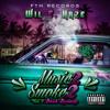 18 Smoke Wit My People REMIX ft. Stylo Tha Don, Big Fee, 2Bongz, MC, Theotis Nekau