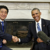 Japan Agrees to New Military Cooperation Plan with United States Despite Its Pacifist Constitution