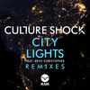Culture Shock - City Lights feat. Bryn Christopher (Riddim Commission Remix)