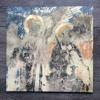 Griftegard -  The Four Horsemen