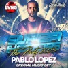 PABLO LOPEZ @ MEXICO SUPER HEROES SET mp3